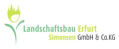 Landschaftsbau Erfurt